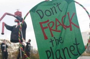 scotland-fracking